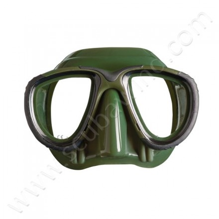Masque d'apnée Tana