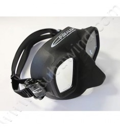 Masque SeaWolf