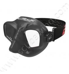 Sangle Fat Strap pour masque SeaWolf & SeaQuest Motion