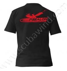 T-Shirt 100% coton Epsealon