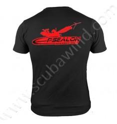 T-Shirt technique Epsealon