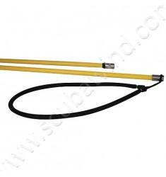 Sandow circulaire pour foëne 150