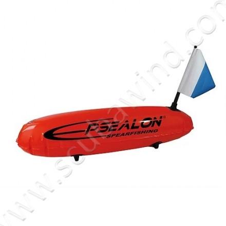 Bouée simple Torpedo