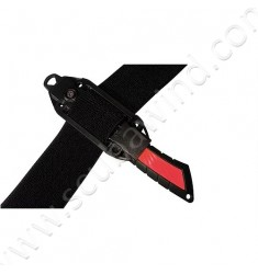 Dague Taki Blade + sangle de bras
