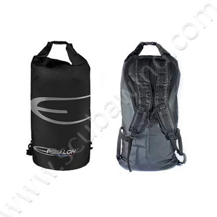 Sac étanche  Backpack Sailor 90L