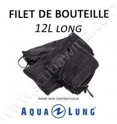 Filet noir pour bloc 12L Long