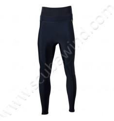 Pantalon Aveiro Unisex