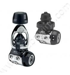 Pack MK11 / C370 + Octopus R095