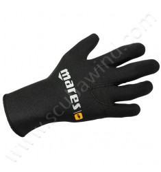 Gants Flex Ultrastretch