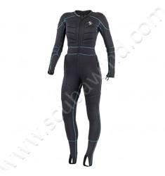 Sous-vêtement K2 Extreme Femme