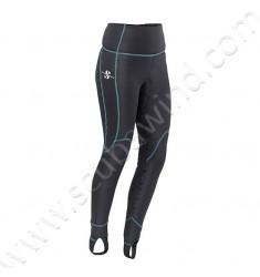 Pantalon de sous-vêtement K2 Medium Femme
