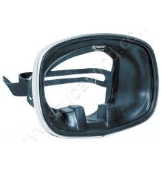 Masque Visiomer