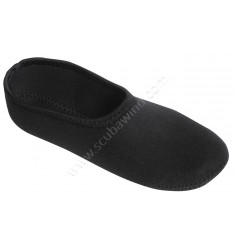 Chaussons courts 3mm
