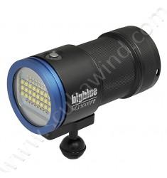 Phare VL15000PB (avec lumière bleue) + (valise inclue)