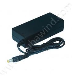 Chargeur pour Batterie 26650X8