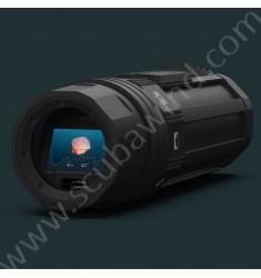 Caméra sous-marine VAQUITA