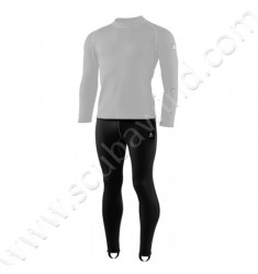 Sous-Combinaison Leggings Body X