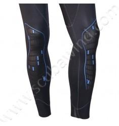 Pantalon de combinaison SORMIOU 7mm