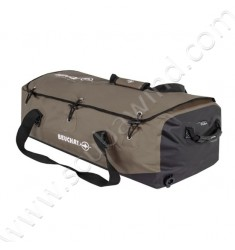 Sac Explorer HD (2020) - 114L