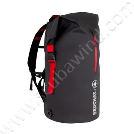 Sac à dos étanche Back Pack HD  - 70L