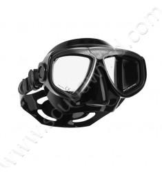 Masque de plongée ZOOM EVO