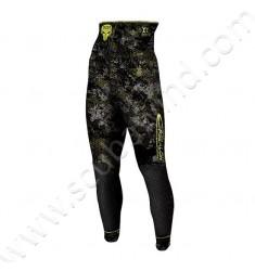 Pantalon Tactical Stealth 3mm