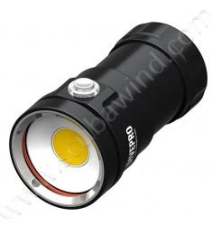 Phare G15 Pro pour Photo/Vidéo