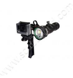 Poignée support camera Z09
