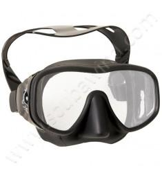Masque de chasse Wahoo