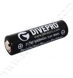 Batterie pour S26