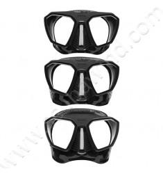 Jupe pour masque D-Mask