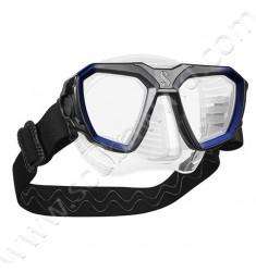 Masque D-Mask