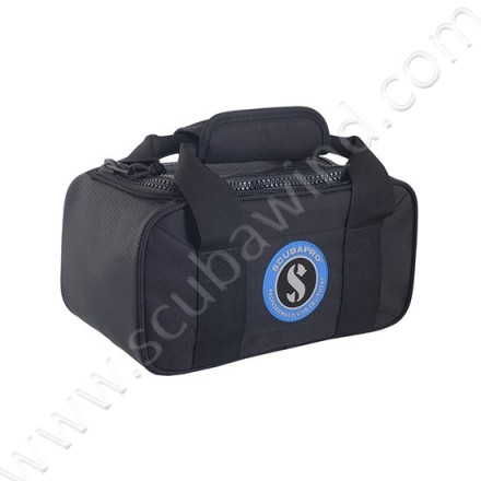 Sac pour lests Weight 7L