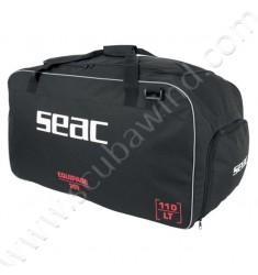 Sac Equipage 250