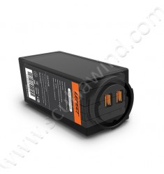 Batterie pour scooter Lefeet S1