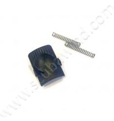 Bouton magnétique de rechange pour EOS 10RZ, EOS 15RZ et EOS 20RZ