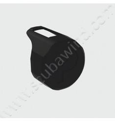 Cap de protection en silicone pour la lentille caméra Vaquita