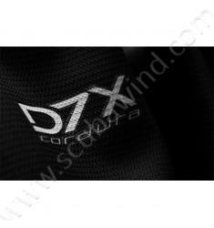 Combinaison étanche D7X CORDURA