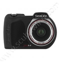Set Caméra Micro 3.0 + 2 Lampes Sea Dragon 2500F Auto (et accessoires)