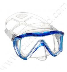Masque i3