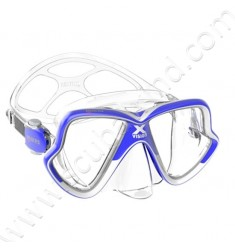 Masque X-Vision Mid