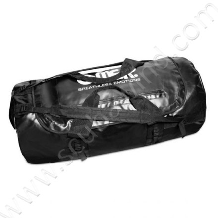 Sac étanche Tekno Bag
