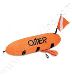 Bouée Master Torpedo