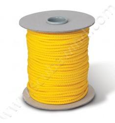 Ligne flottante jaune (50m)