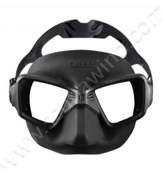 Masque Zero³