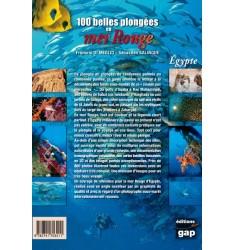 100 belles plongées en mer Rouge