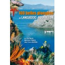 100 belles plongées en Languedoc-Roussillon