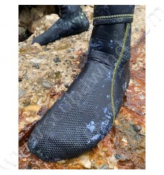 Chaussons Tactical Stealth - 3mm