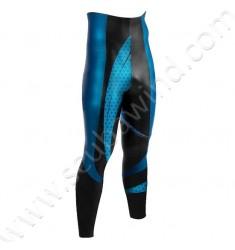 Combinaison VORTEX (veste + pantalon) - 4mm - Homme