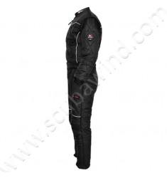 Sous-vêtement pour étanche BZ400X - Homme